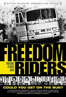 220px-FreedomRiders2010Poster