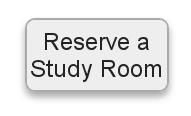 Reserve a Study Room